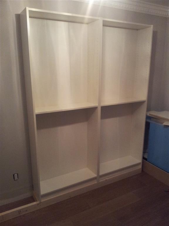 besta billy office hackeroni ikea hackers ikea hackers. Black Bedroom Furniture Sets. Home Design Ideas
