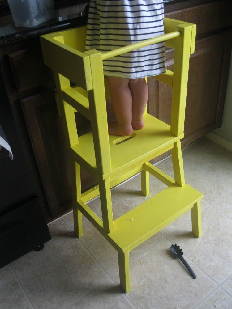 IKEA Hackers