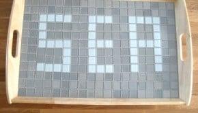 Ikea-hack-mosaic-tray-700393