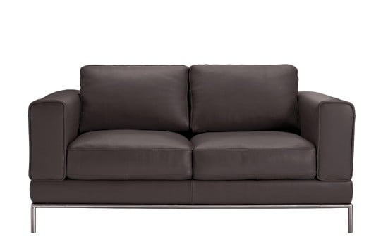 hackers help arild sofa replacing the legs ikea hackers ikea hackers. Black Bedroom Furniture Sets. Home Design Ideas