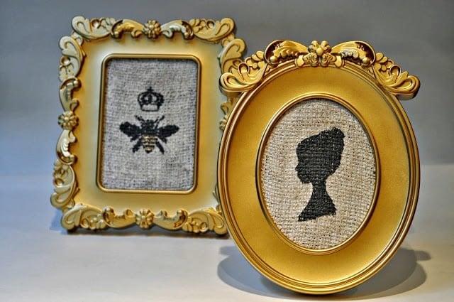 Silhouette Jewellery Organizer 3- Suburble - Copy-713859