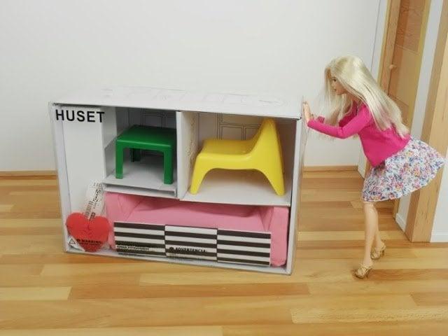 huset1-727965