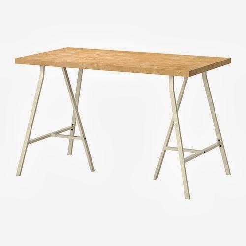 ikea desk-734731