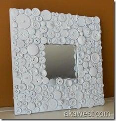 ikea mirror-760315