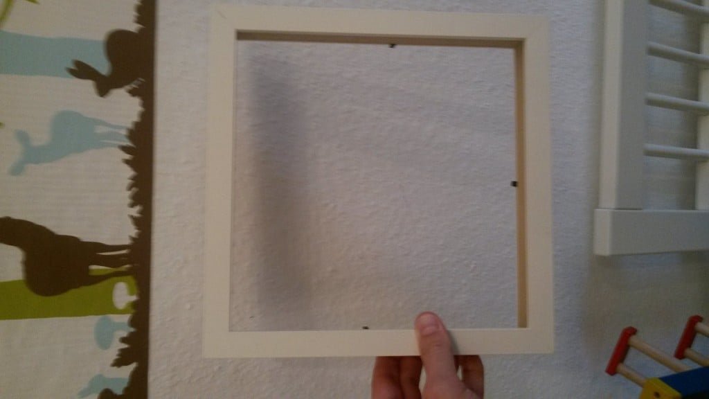 ribbaLight01 - frame