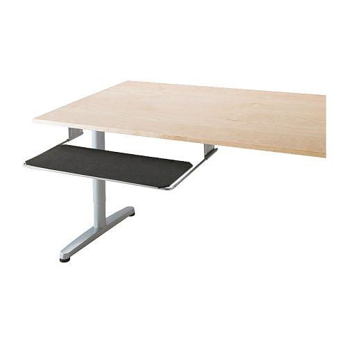 summera-pull-out-keyboard-shelf
