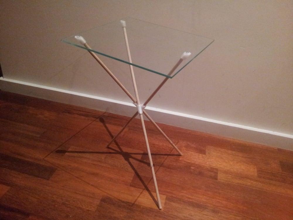 3 Legged Expedit Insert Table IKEA Hackers : 20131027213905tiny from www.ikeahackers.net size 1000 x 750 jpeg 432kB