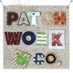 Patchworkandco.com