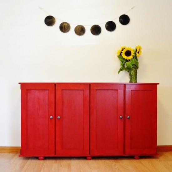 ivar ikea hack ikea hackers ikea hackers. Black Bedroom Furniture Sets. Home Design Ideas