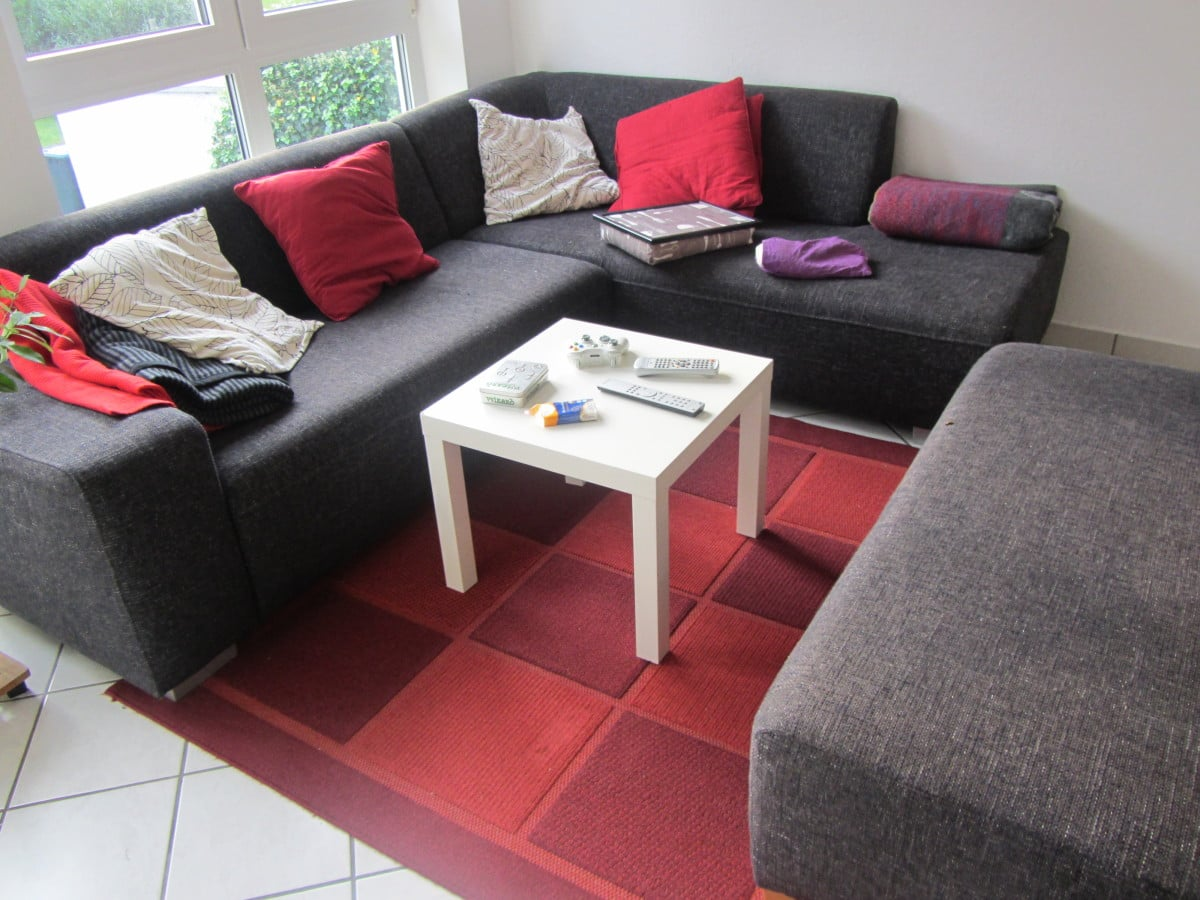 Before And Here Is What You Need To Build A Nice Besta Coffeetable From Ikea