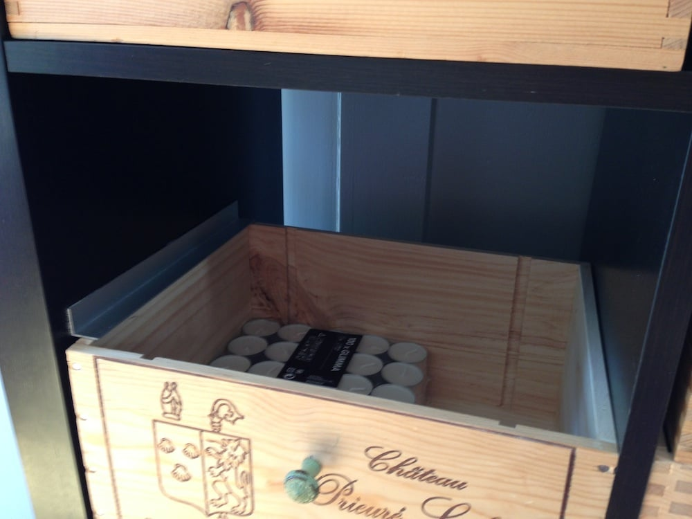 Expedit_wine style inside