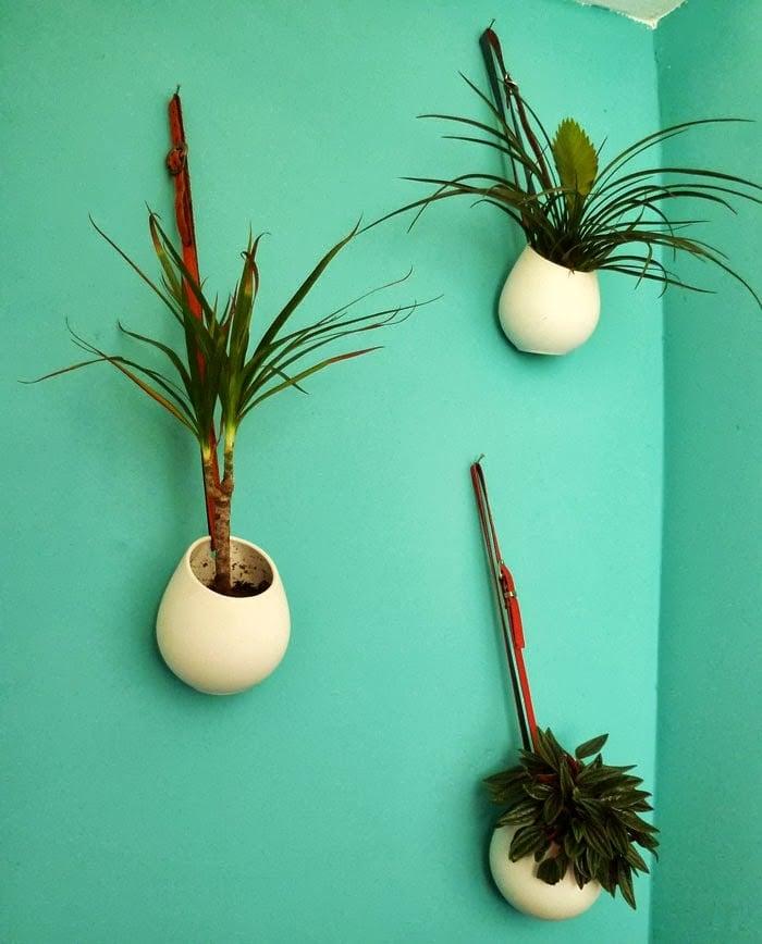 Ikea-planters-1-796509