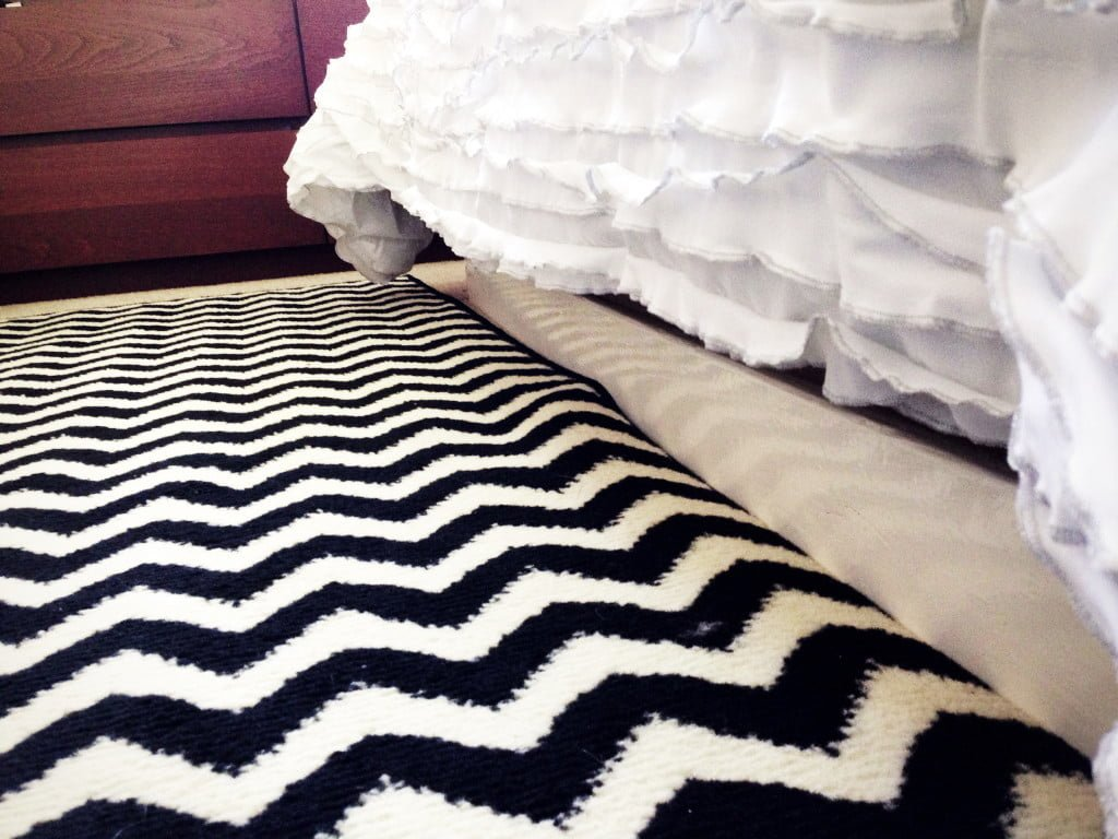 How To Raise The Malm Bed Finally Ikea Hackers