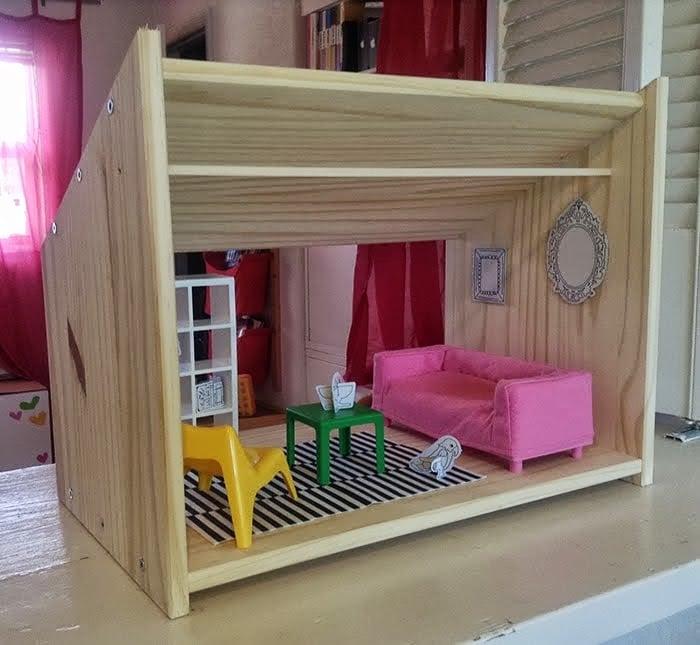 dollhouse-756621