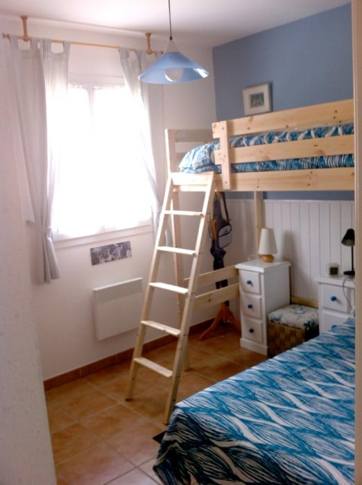 ikea loft bed bedroom ideas MEMEs