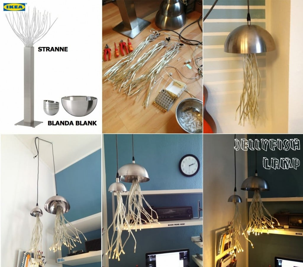 jellyfish_lamp_ikea-hack-743571