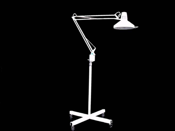 Hackers Help Make Tertial Work Lamp Into Floor Lamp Ikea Hackers Ikea Hackers
