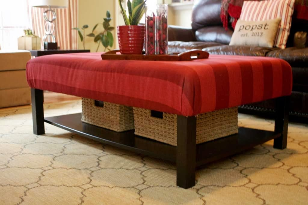 living-room-ottoman-from-si-791372