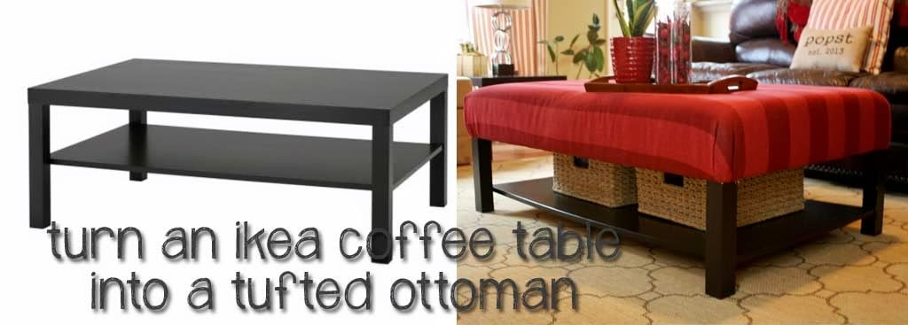 Ottoman Before And After 795770