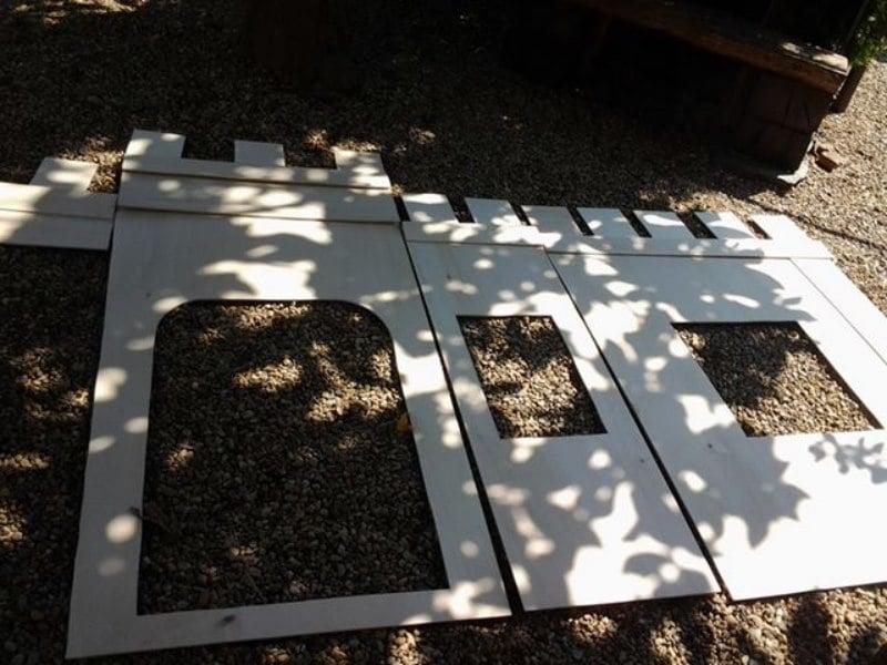 panels [800x600]
