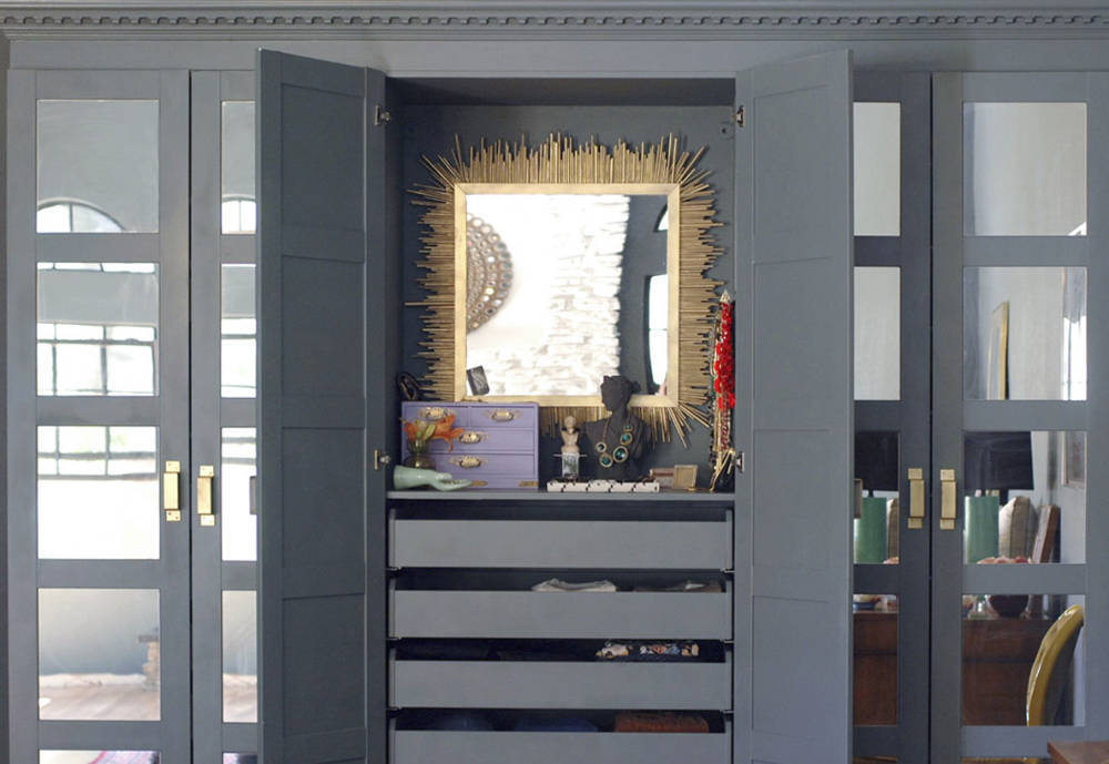Domino does a pax hack ikea hackers ikea hackers - Customiser armoire ikea ...