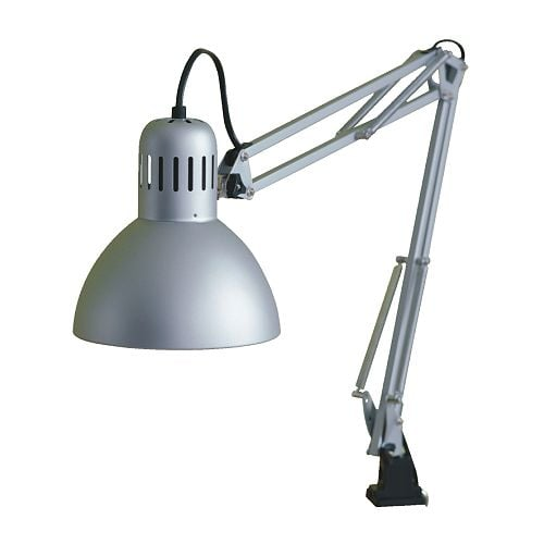 tertial-work-lamp__40088_PE079702_S4