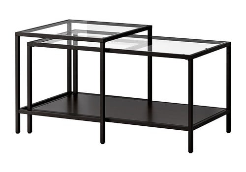 vittsjo-nesting-tables-set-of-__0135349_PE292040_S4