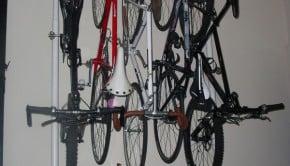 Bike Rack1b