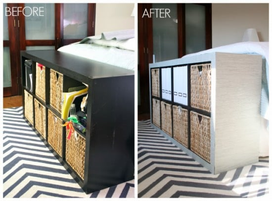 Expedit Before and After 1