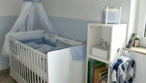 babywardrobe