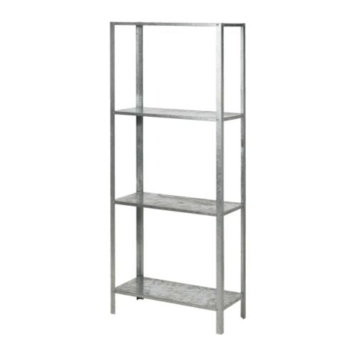 Hyllis shelf $14.99