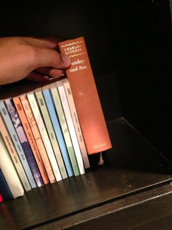 secretbookcase4