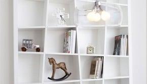 shelfs1