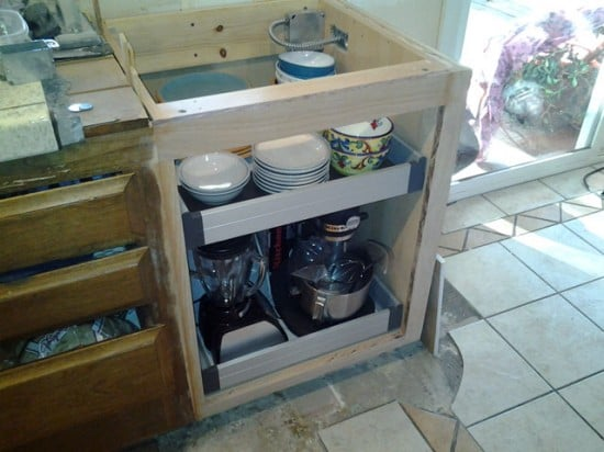 Kitchen Cabinet Upgrade Hack Ikea Hackers Ikea Hackers