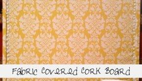 Cork Board 1 (3)-758850