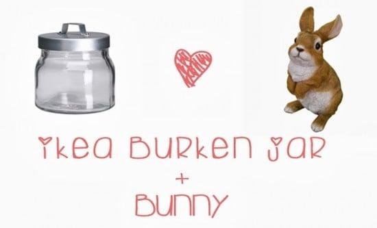 DIY Bunny Jar10 ikea-759864