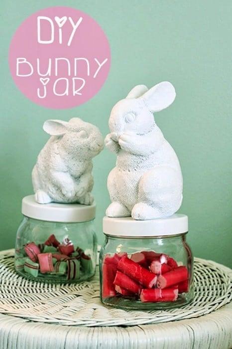 DIY Bunny Jar9 ikea-758340