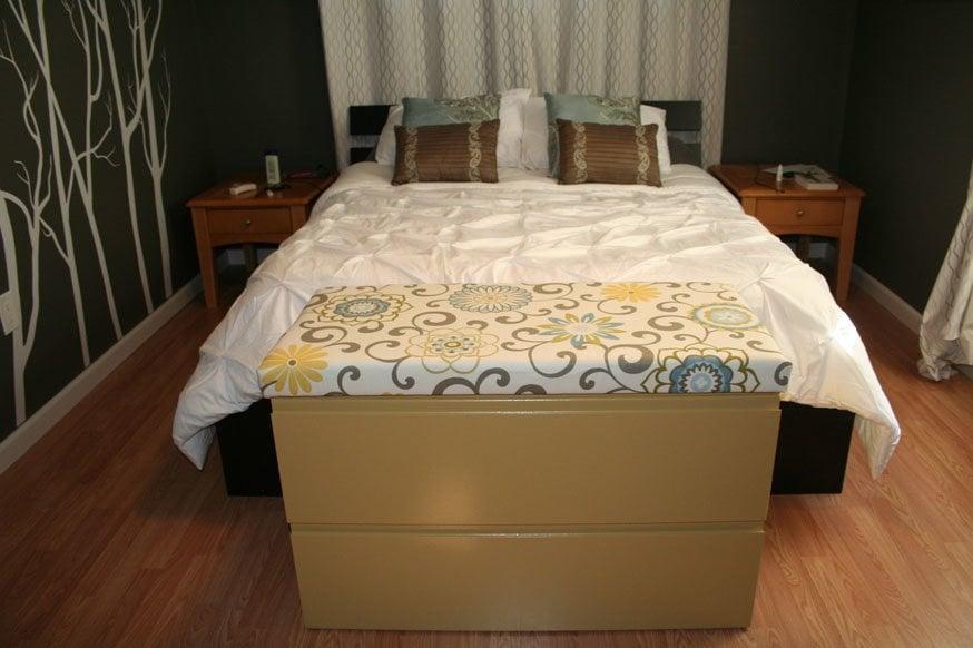 Ikea Storage Boxes For Kitchen