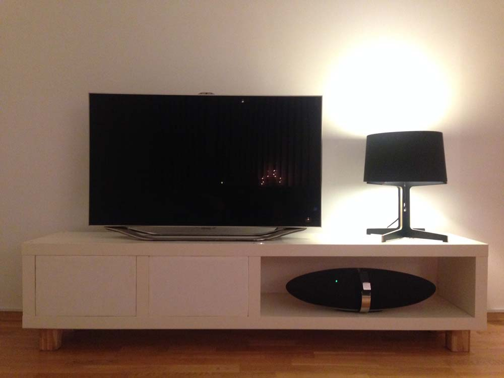 Tv Media Furniture Archives Page 6 Of 7 Ikea Hackers