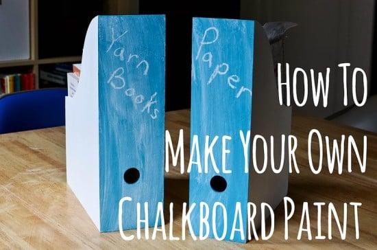 chalkboardKnuff1-704026