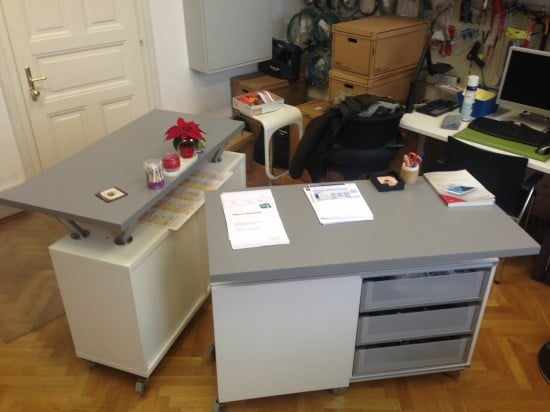 convertible_office_island_03