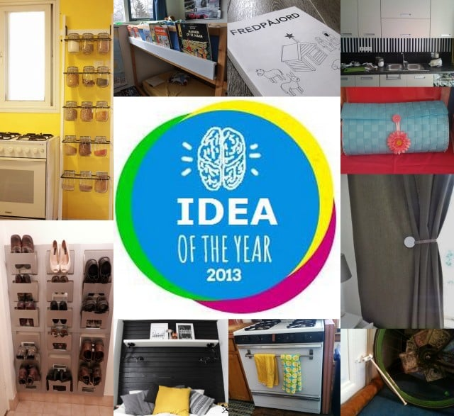 the business idea of ikea What did ikea do it innovated to stay in business it learnt how to design its own furniture, bought raw material from suppliers in poland idea 4g offers.