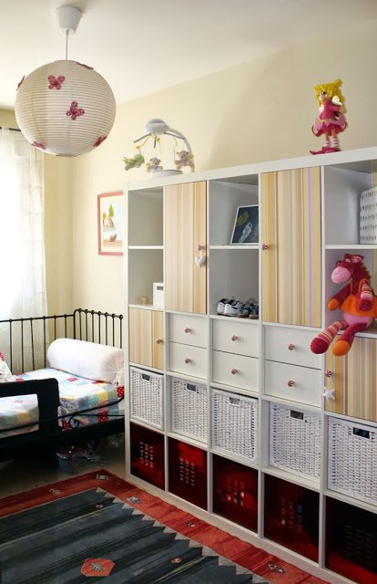 Children Archives Page 15 Of 33 Ikea Hackers