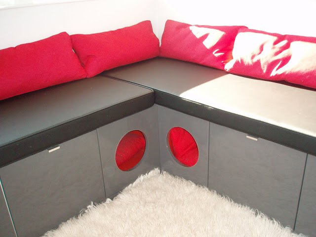 pet furniture archives page 7 of 16 ikea hackers. Black Bedroom Furniture Sets. Home Design Ideas