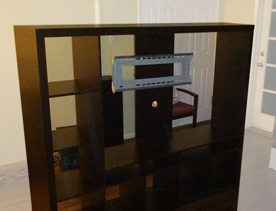 TV-Unit-Front-bare