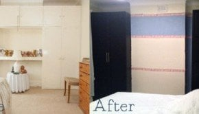 before-and-after-wardrobes