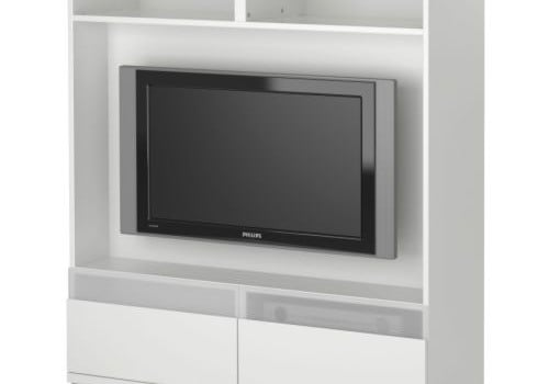 besta-boas-tv-storage-unit__0088925_PE220587_S4