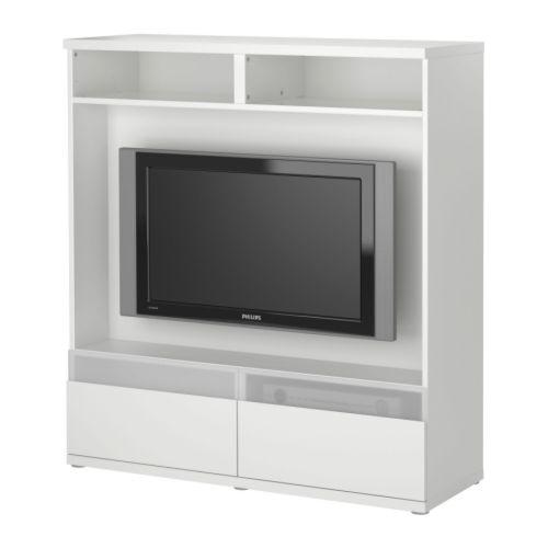 Besta Doors Discontinued Amp Ikea Besta Overview