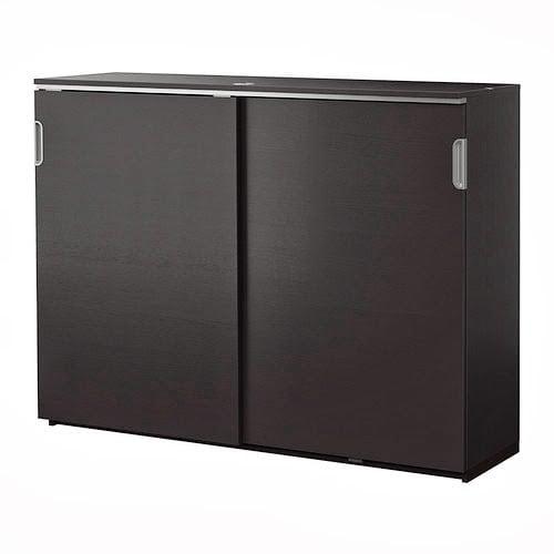 hacker help ikea besta with lock ikea hackers ikea hackers. Black Bedroom Furniture Sets. Home Design Ideas