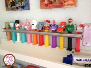 ikea-hack-pez-rack_1-300x225